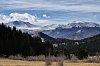-meadow-view.jpg