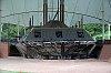 -gunboat_cairo.jpg
