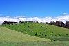 -farm-hill_fl.jpg