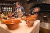 -westmoore-pottery-cooking-small.jpg