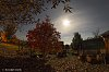 -moonlighting-2375.jpg