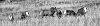 -bighorn-sheep2-2414-2-.jpg