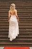 -wedding-fashion_254.jpg