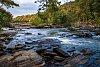 Sweetwater state park-32210852798_2ec9fb4f15_o.jpg