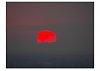 -small_181130-red-sun.jpg