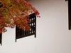 -kioto-180.jpg