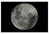 -small_181223-luna-llena.jpg