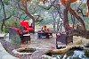 -backyardfireplace.jpg