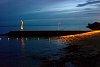 -_igp1311-1-dusk-crimson-resort-raw-test-shot.jpg