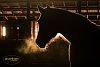 -horsebreath3fb-1.jpg