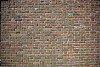 -imgp0565-1600-handheld-brick-wall.jpg