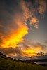 -fire-sky.jpg