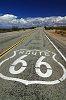-3-route-66.jpg
