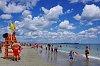 -3-hampton-beach.jpg