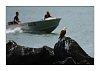 -190317-kite-boat-w1550.jpg