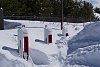 -west-yellowstone-10-march-2019-tesla-charger-01-small.jpg