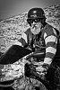 -maltese-biker-portrait.jpg