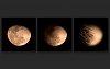 -moons.jpg
