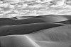 -dunes-grayswell_2019jn26_49-bw_web.jpg