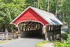 -flume-covered-bridge-33.jpg