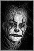 -clown-15-hdr-noir-borders.jpg