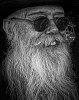 -white-beard-.jpg