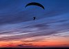 -dusk-paraglider-butser-31aug19_-019-6.jpg