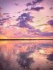 -gaspee-sunrise-clouds.jpg