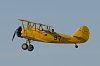 -warbird-2019-naval-aircraft-factory-n3n-02-small.jpg