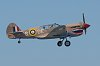 -warbird-2019-curtiss-kittyhawk-ia-p-40e-01-small.jpg