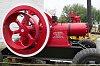 -huntlet-antique-tractor-club-2019-wesetrn-enterprise-stationary-engine-01-small.jpg