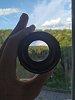 -broken-lens.jpg