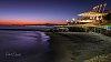 -imgp4524-edit-full-size-panoramic-2048.jpg