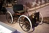 -1_quadricycle_in_museum.jpg
