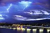 -bridge-lightning-stack.jpg