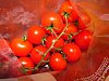 -3-tomates.jpg