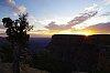 -3-grand-canyon-sunrise.jpg