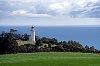 -table-cape-lighthouse_fl.jpg