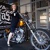 -mary-bike.jpg