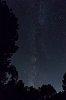 -stars-night.jpg