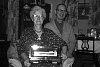 -1963_3_christmas_grandmah-_and_dad.jpg