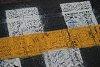 -finish-ling-grafitti.jpg
