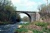 -bm_nh_keene_bridge_alpha_48_34.jpg