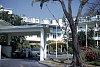 -1973_01_hotel_avilla_exit.jpg