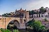 -imgp4396-puente-de-alc-ntara-toledo-bridge.jpg