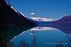 -kenai-lake-seward-side.jpg