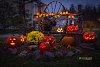 -halloween20196fb-1-1-.jpg