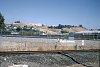 -20_ca_hayward_state_hill_seen_from_bay_level.jpg