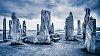 -callinish-stones.jpg