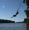 -swing4.jpg